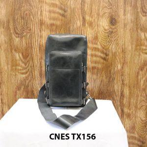 Túi xách nữ chính hãng CNES TX156 001