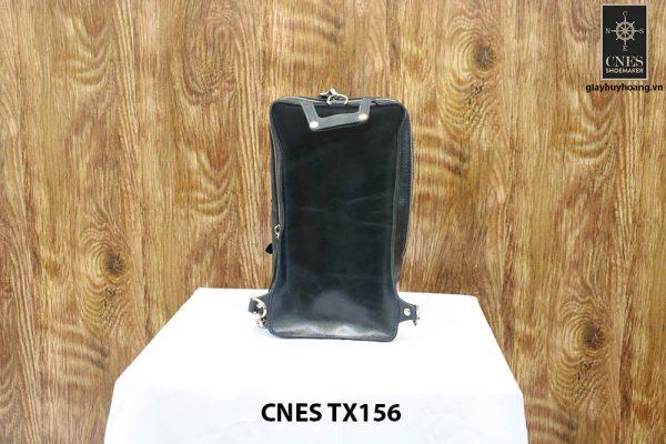 Túi xách nữ chính hãng CNES TX156 003