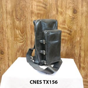 Túi xách nữ chính hãng CNES TX156 002