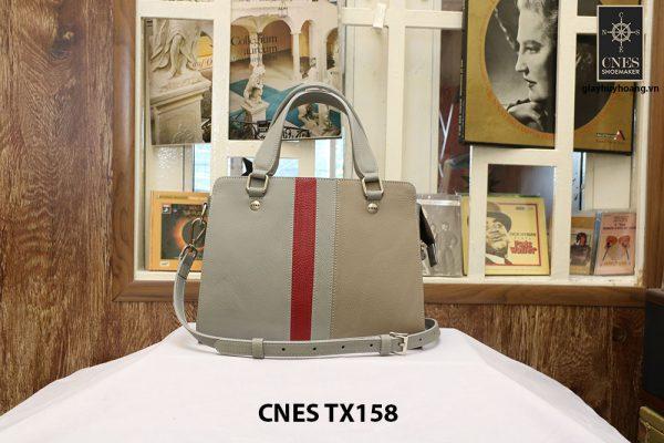 Túi xách thời trang cao cấp CNES TX158 001