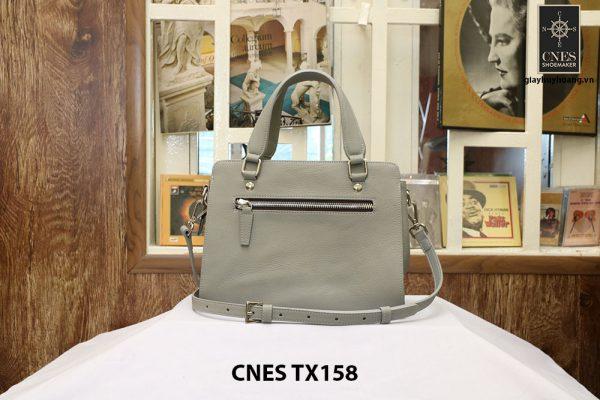 Túi xách thời trang cao cấp CNES TX158 003