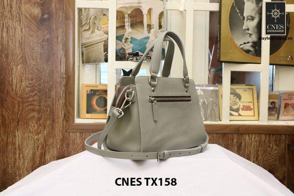 Túi xách thời trang cao cấp CNES TX158 002