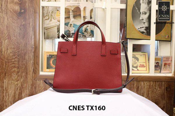 Túi xách đi mua sắm nữ CNES TX160 003