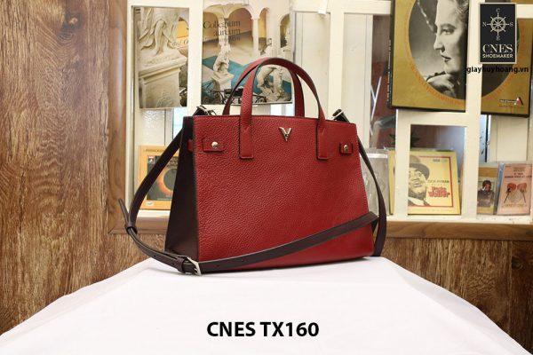 Túi xách đi mua sắm nữ CNES TX160 002