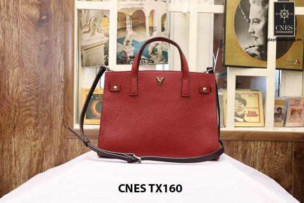 Túi xách đi mua sắm nữ CNES TX160 001