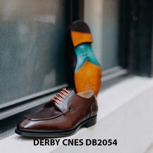 Giày tây nam chính hãng Derby CNES DB2054 005