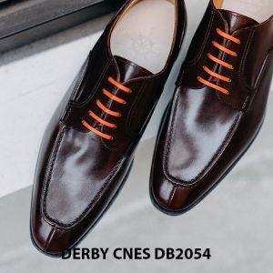 Giày tây nam chính hãng Derby CNES DB2054 001