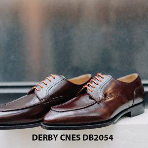 Giày tây nam chính hãng Derby CNES DB2054 003