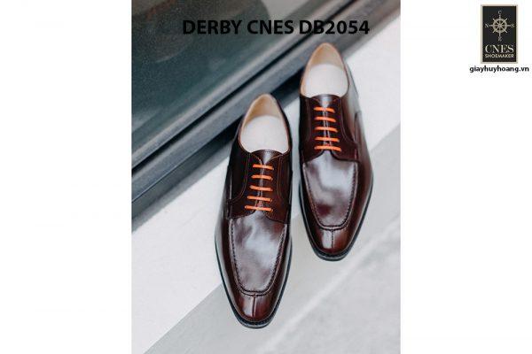 Giày tây nam chính hãng Derby CNES DB2054 002