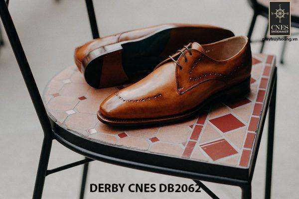 Giày tây nam mẫu đẹp CNES DB2062 003