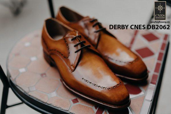 Giày tây nam mẫu đẹp CNES DB2062 001