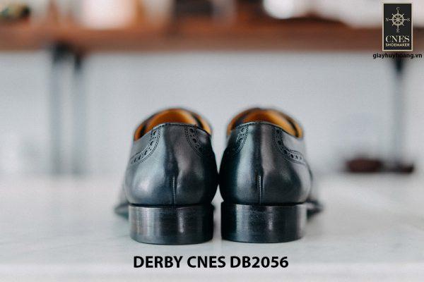 Giày tây nam uy lực Derby CNES DB2056 006