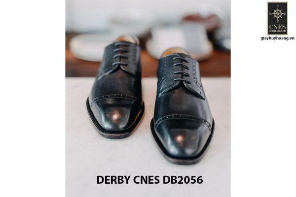 Giày tây nam uy lực Derby CNES DB2056 004