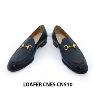 [Outlet] Giày lười nam xu hướng 2021 penny Loafer Cnes CNS10 006