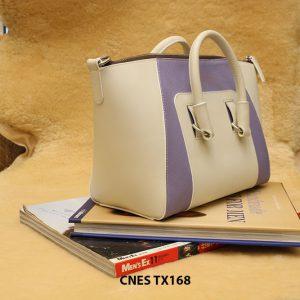 Túi xách sành điệu cho phái đẹp CNES TX168 003