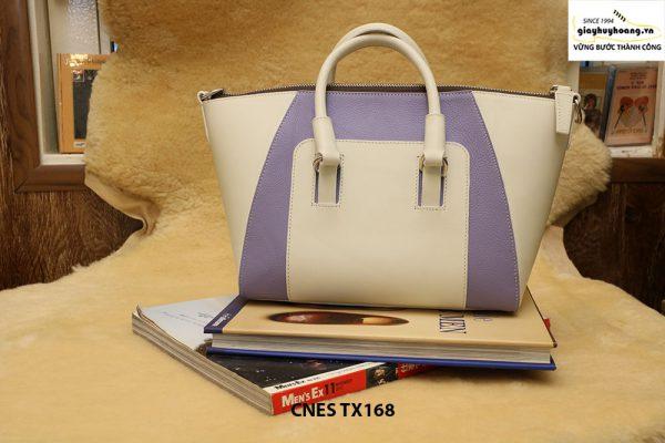 Túi xách sành điệu cho phái đẹp CNES TX168 002