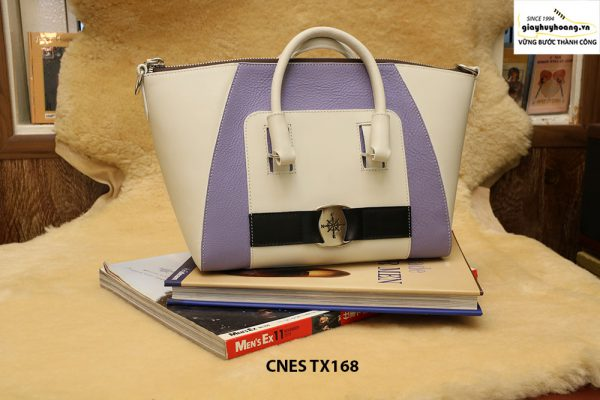 Túi xách sành điệu cho phái đẹp CNES TX168 001