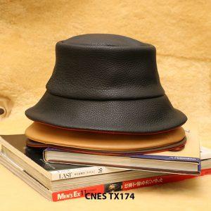 Nón da bê cao cấp cho phái đẹp CNES TX174 001
