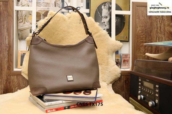 Túi xách da bê thời trang cho vợ yêu CNES TX175 001
