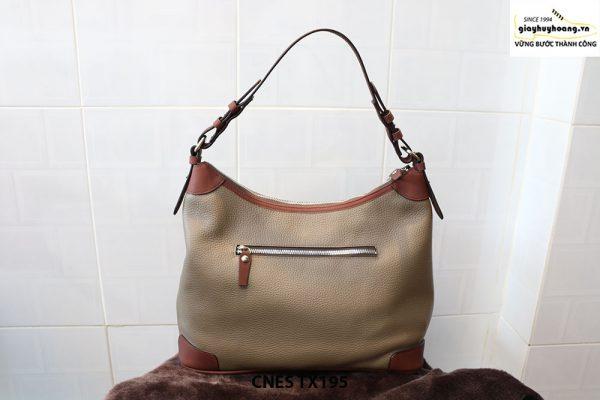 Túi xách đeo vai thời trang nữ CNES TX195 003